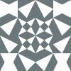 Το avatar του χρήστη catko