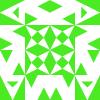 D996fd78682dbdfc66c86c5ee38734be?d=identicon&s=100&r=pg