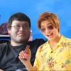Melvin64111 avatar