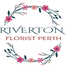 Riverton Florist