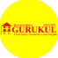 Profile picture of Gurukul Preschool