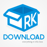Profile picture of rkdevelopers