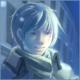 blackiris-avatar