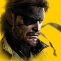 KnightSky avatar
