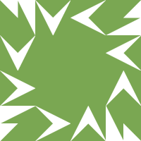Серия средств Demodex Complex - Это помогает, просто пользуйтесь средствами без перерыва!