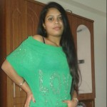 Profile picture of Jenny Preet