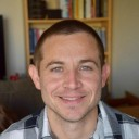 David Robles picture
