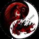 TheEcoseht's avatar