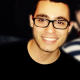 Weslley Neri, Javascript plugins freelance coder