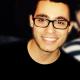 Weslley Neri - Bootstrap modal developer