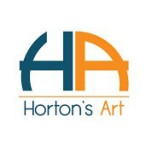 Profile picture of hortons-art