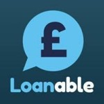 Profile picture of Loanable