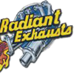 Profile picture of Radiant Exhausts Pty Ltd