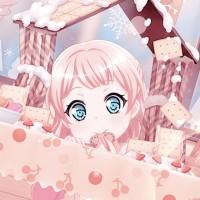 haiiialexx avatar