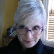 Debbie Galant's avatar