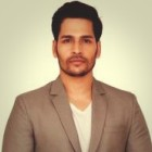 Profile picture of Dheeraj