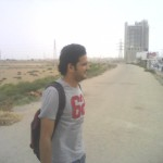 Profile picture of basit.dev