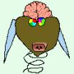 Moreira13 Profile Picture