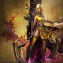 ArcanePower's avatar
