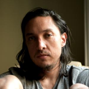 Profile photo of Jorge Daniel Lopez Zamora