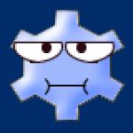 Profile photo of realprosire
