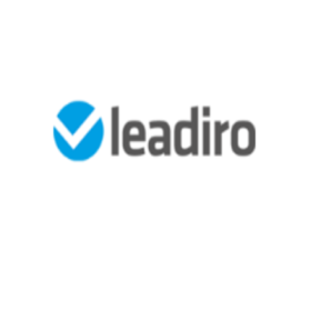 Profile picture of Leadiro