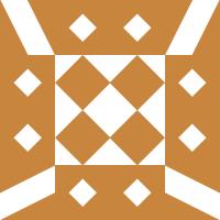 Крем East Nights Kereshmeh корректирующий овал лица с базиликом килиманджарским - Отличный антивозрастной крем с натуральными компонентами