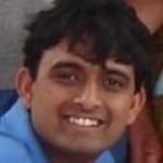 Mukesh Bhangria