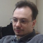Profile picture of sumindmitriy