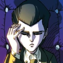 Profile picture of treize