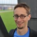 Christoph Böhme