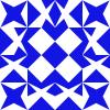 Da023751e3c820f14782f48bf10da51f?d=identicon&s=100&r=pg