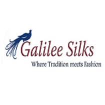 Profile picture of Galilee Silks