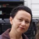 נטליה חבורוסטיאנוב