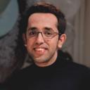 سیف خان