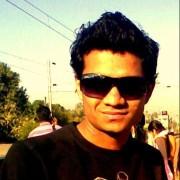 Abhijeet Pawar