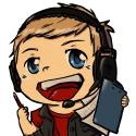 hiiragi-avatar