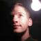 Dr_Ernsts avatar