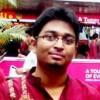M Saiful Bari's profile picture