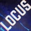 l0cus