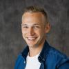Paul Stuefer profile image