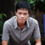 Profile picture of Tung Wysija