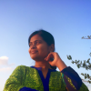 Nandini Karky profile image