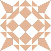 Конструктор игольчатый Maison Joseph Battat Bristle Blocks 50 элементов - Очень хороший конструктор