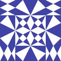 Кубики Stellar