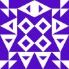 Da51a520f529bfe65b0f71b7c278c683?d=identicon&s=100&r=pg
