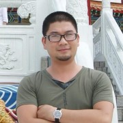 Viet Phuong Tran