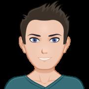 eytanbiala's avatar