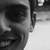 Guilherme Lombardi