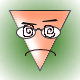 Vinod Contact options for registered users 's Avatar (by Gravatar)